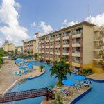PGS Hotels Casadel So - Галерея 6