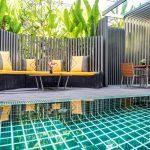 Novotel Phuket Karon Resort & Spa - Галерея 11