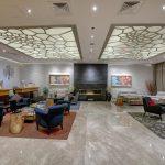 GRANDEUR HOTEL — AL BARSHA - Галерея 5