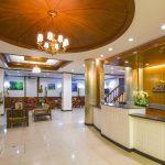 Azure Phuket Hotel - Галерея 1
