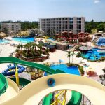 Grand West Sands Resort & Villas - Галерея 3