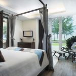 Grand West Sands Resort & Villas - Галерея 10
