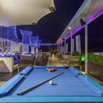 Ashlee Hub Hotel Patong - Галерея 8