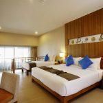 Andakira Hotel - Галерея 11