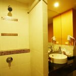 Andakira Hotel - Галерея 12