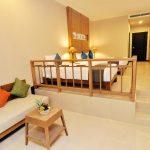 Andakira Hotel - Галерея 14