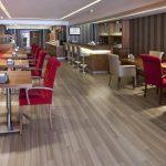 Nanda Hotel - Галерея 3
