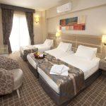 Nanda Hotel - Галерея 4