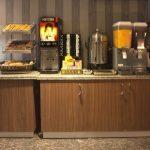 Nanda Hotel - Галерея 8