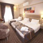 Nanda Hotel - Галерея 10