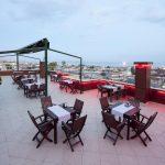 Nanda Hotel - Галерея 14