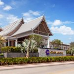 Grand Mercure Phuket Patong - Галерея 9