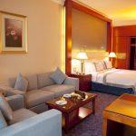 GRAND EXCELSIOR HOTEL AL-BARSHA - Галерея 3