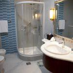 GRAND EXCELSIOR HOTEL AL-BARSHA - Галерея 4