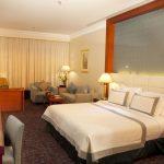 GRAND EXCELSIOR HOTEL AL-BARSHA - Галерея 5