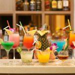 The Ashlee Plaza Patong Hotel & Spa - Галерея 0