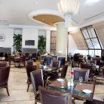 GRAND EXCELSIOR HOTEL AL-BARSHA - Галерея 6