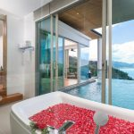 Wyndham Grand Phuket Kalim Bay - Галерея 0