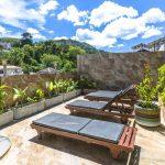 Azure Phuket Hotel - Галерея 2