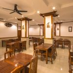 Azure Phuket Hotel - Галерея 3