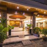 Azure Phuket Hotel - Галерея 4