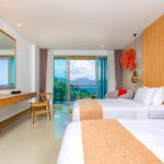 Wyndham Grand Phuket Kalim Bay - Галерея 9
