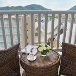 Grand Mercure Phuket Patong - Галерея 10