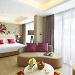 Grand Mercure Phuket Patong - Галерея 12