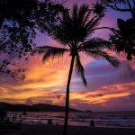 Azure Phuket Hotel - Галерея 5