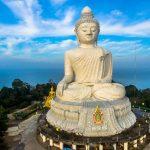 Azure Phuket Hotel - Галерея 7
