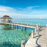 Azure Phuket Hotel - Галерея 8