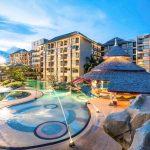 Novotel Phuket Vintage Park - Галерея 2