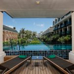 Phuket Graceland Resort & Spa - Галерея 4