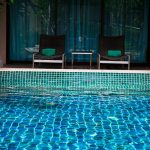 Phuket Graceland Resort & Spa - Галерея 8