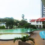 ADRIATIC PALACE PATTAYA - Галерея 2