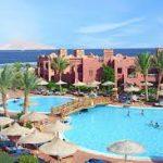 Отдых в Египте - Галерея 3