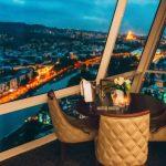 The Biltmore Hotel - Галерея 10