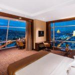 The Biltmore Hotel - Галерея 11