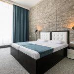 Tbilisi Times Hotel - Галерея 0