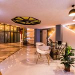 Tbilisi Times Hotel - Галерея 4