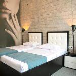 Tbilisi Times Hotel - Галерея 5