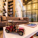Tbilisi Times Hotel - Галерея 8