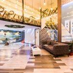 Tbilisi Times Hotel - Галерея 9