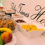 Tbilisi Times Hotel - Галерея 10