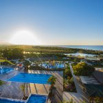 PORT NATURE LUXURY RESORT HOTEL & SPA - Галерея 13