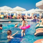 ORANGE COUNTY RESORT HOTEL KEMER - Галерея 5