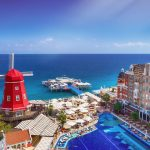 ORANGE COUNTY RESORT HOTEL KEMER - Галерея 10