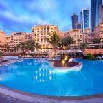 Дубай отдых в марте - Галерея 2