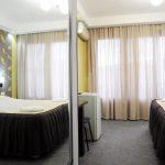 Panorama Hotel - Галерея 2