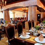 SPICE HOTEL & SPA - Галерея 6